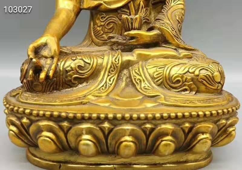 铜鎏金佛像5.jpg